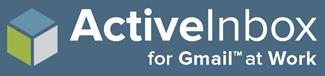 ActiveInbox Lo